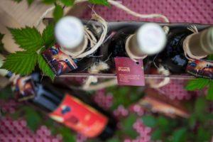 posedi-vina_5016posedi-vina